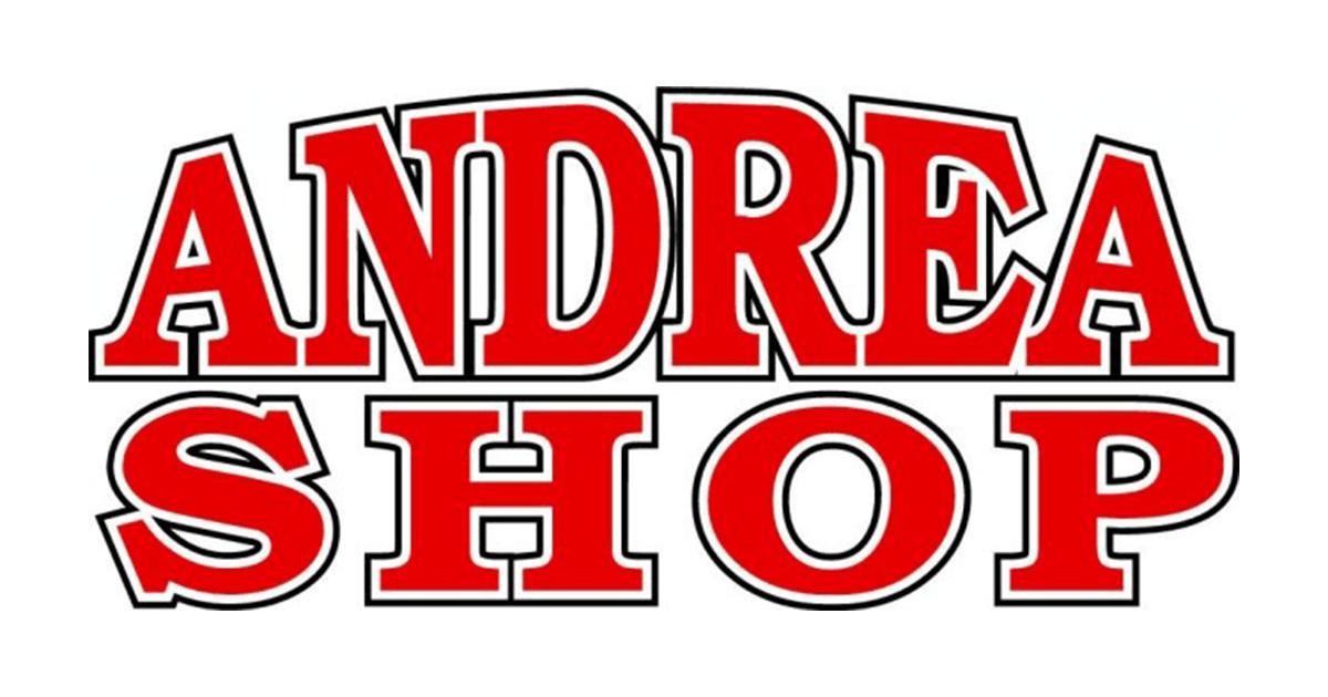 AndreaShop.sk