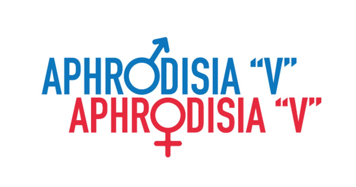 Aphrodisia.sk
