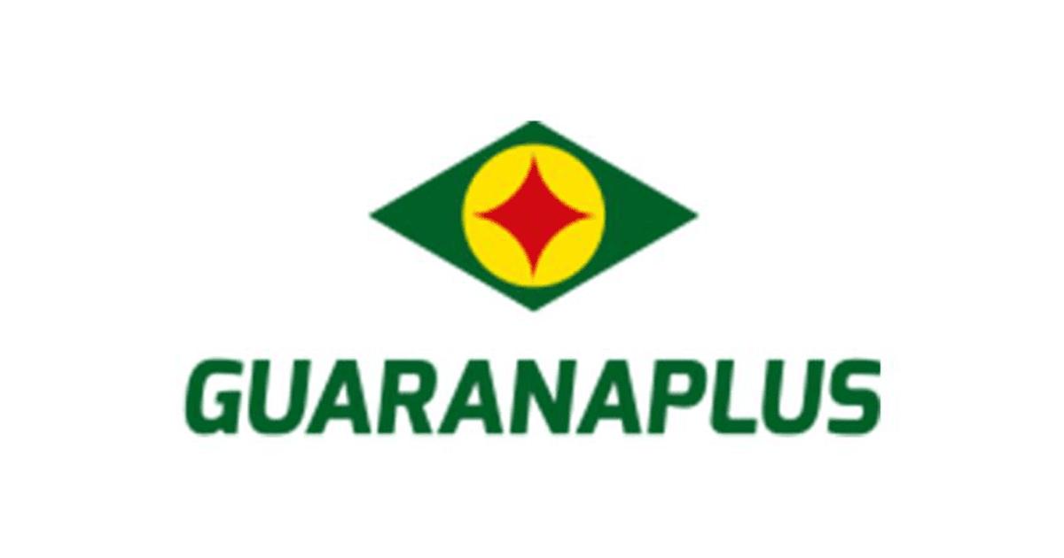 GuaranaPlus.sk