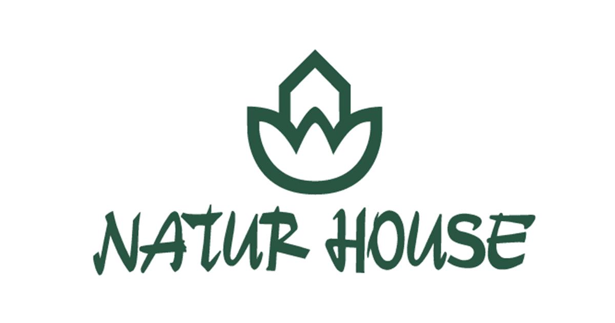 NaturHouse.sk