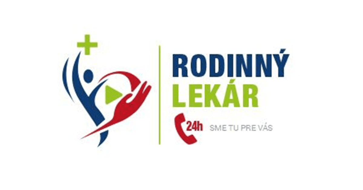 RodinnyLekar.sk