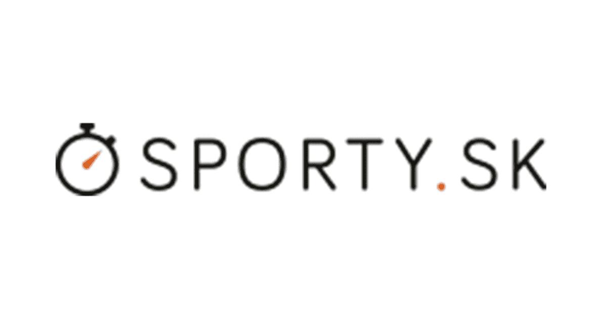 Sporty.sk
