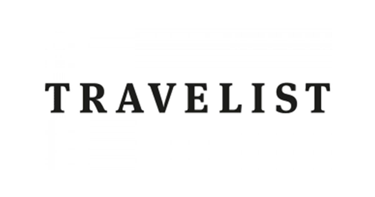 Travelist.sk