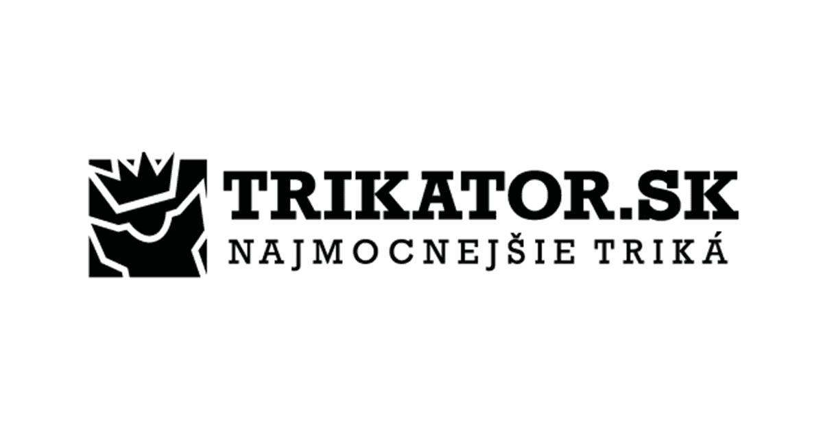 Trikator.sk
