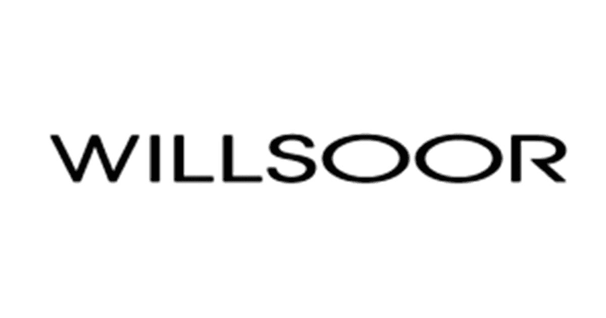 Willsoor.sk