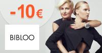 Bibloo.sk zľavový kód zľava -10€, kupón, akcia