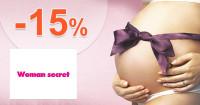 TehotenskeTesty.sk zľavový kód zľava -15%, kupón, akcia
