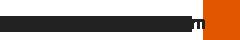 Zľavové kódy na e-mail