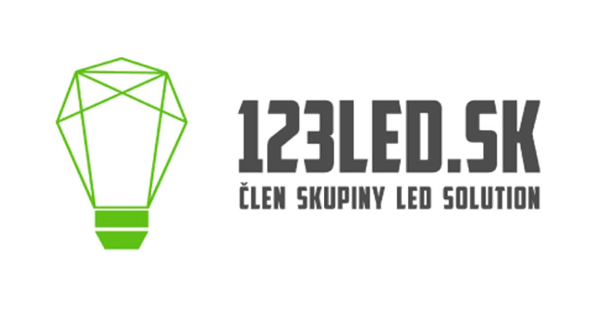 123led.sk