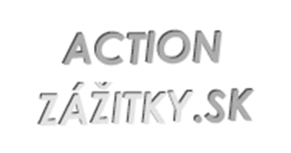 ActionZazitky.sk