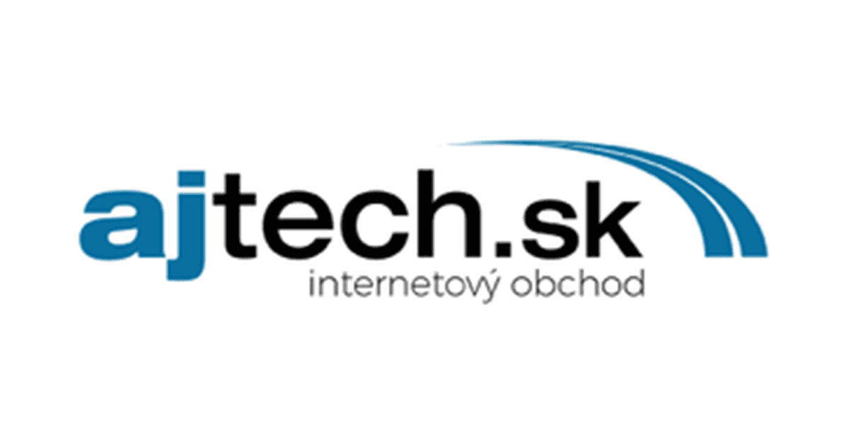 Ajtech.sk