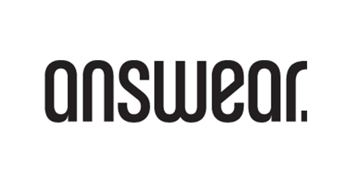 Answear.sk - logo