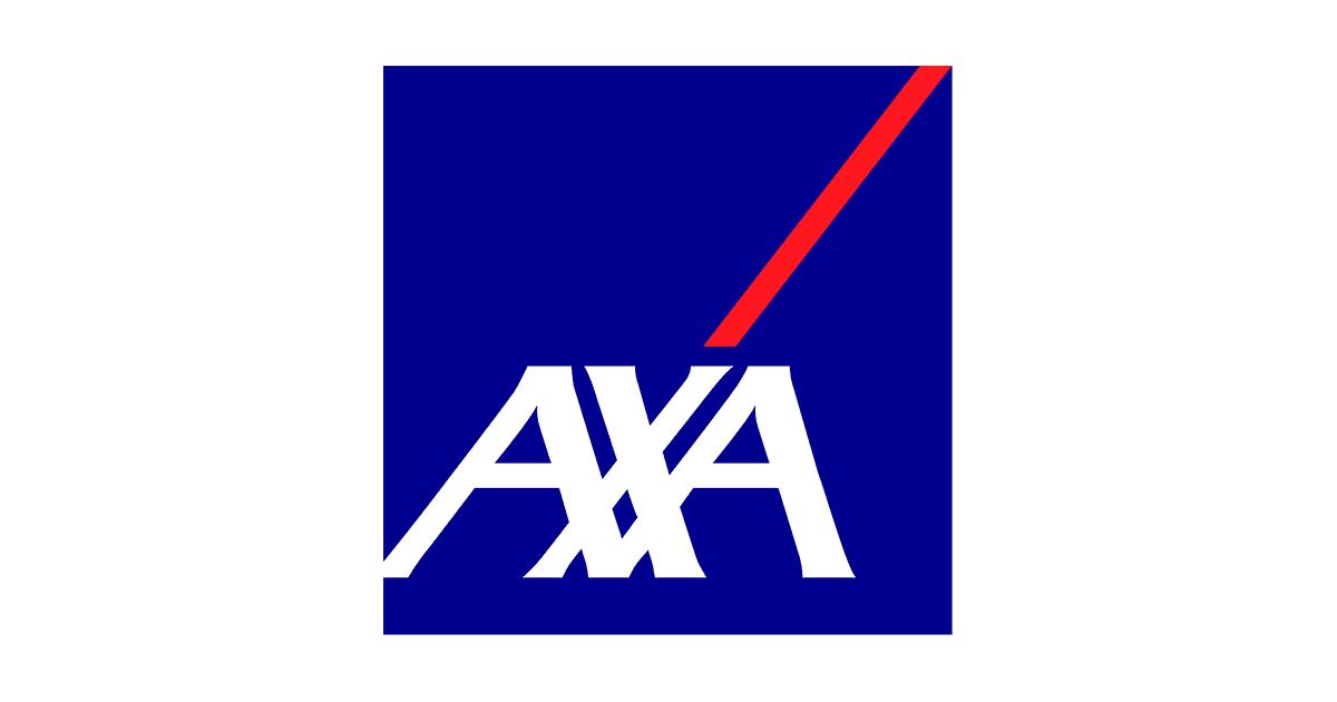 AXA-assistance.sk