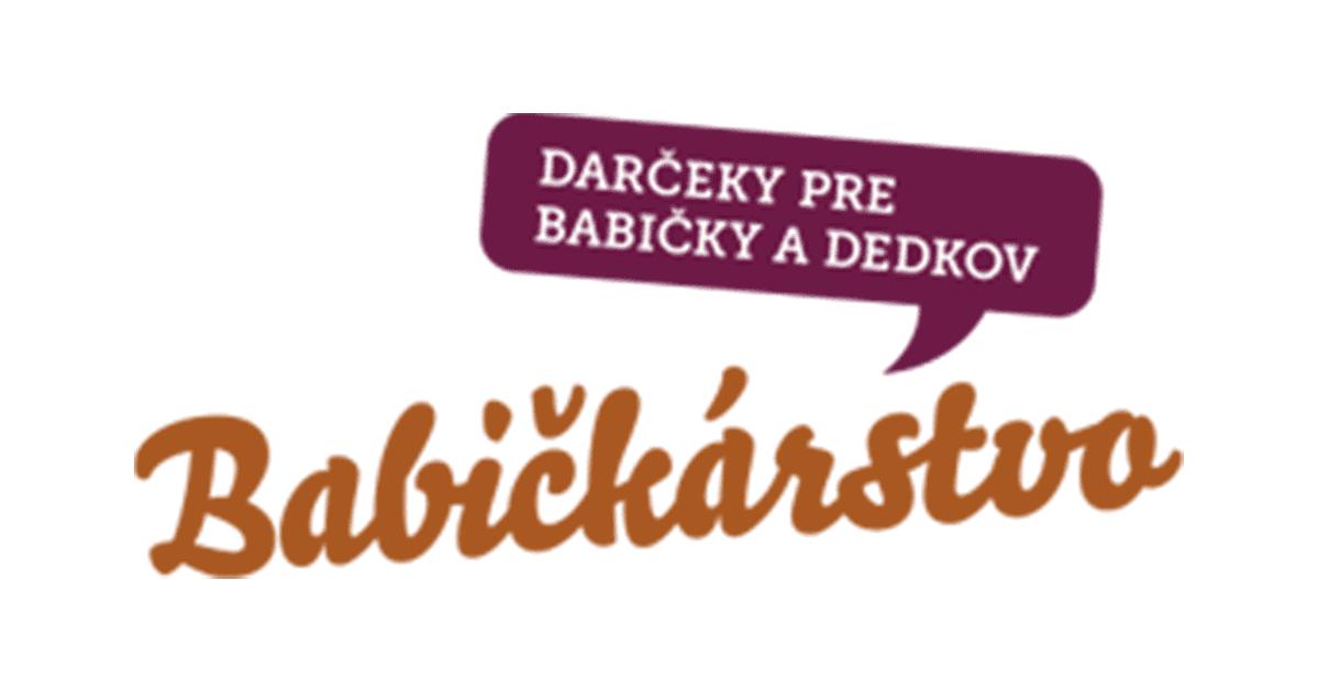 Babickarstvo.sk