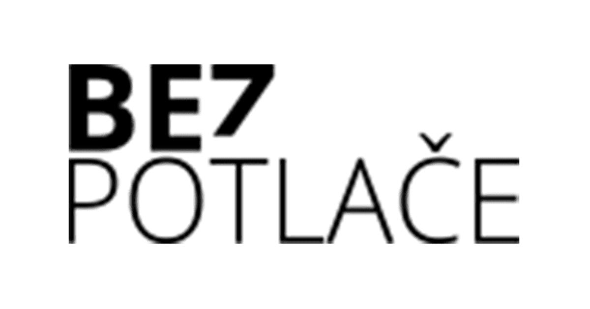BezPotlace.sk