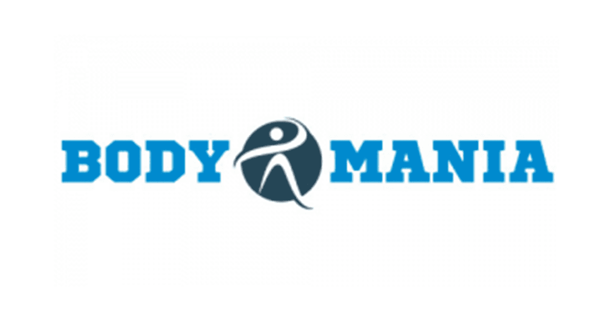 BodyMania.sk