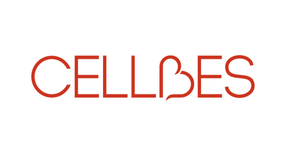 Cellbes.sk
