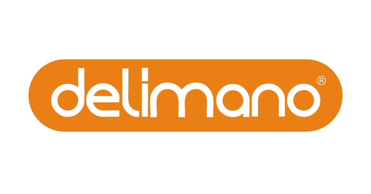 Delimano.sk