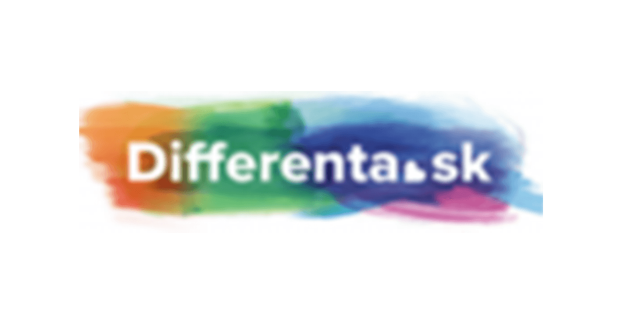 Differenta.sk