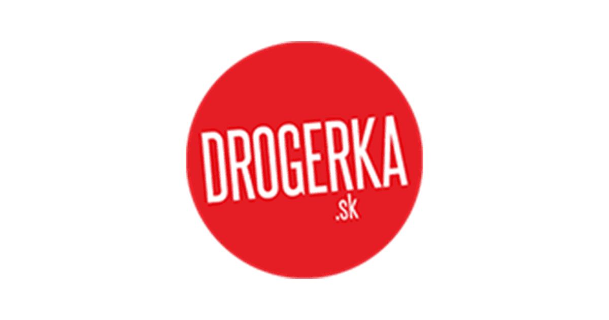 Drogerka.sk
