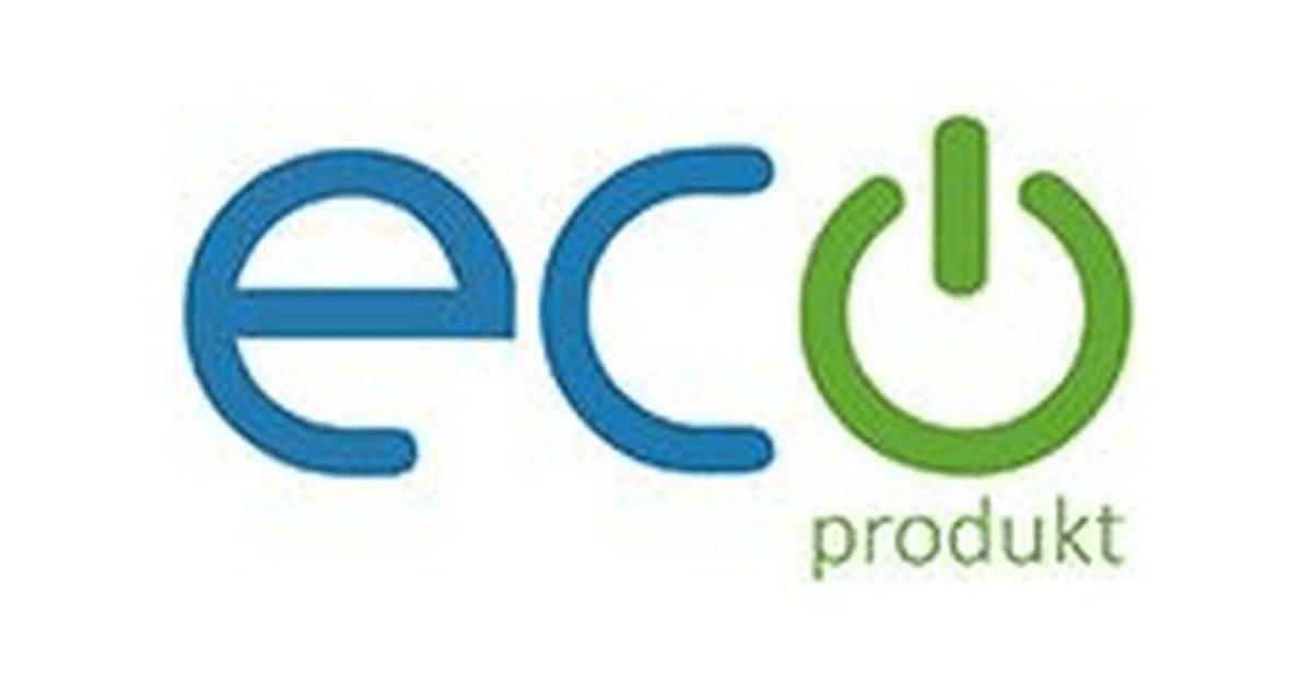 EcoProdukt.sk