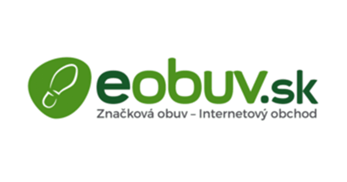 eObuv.sk