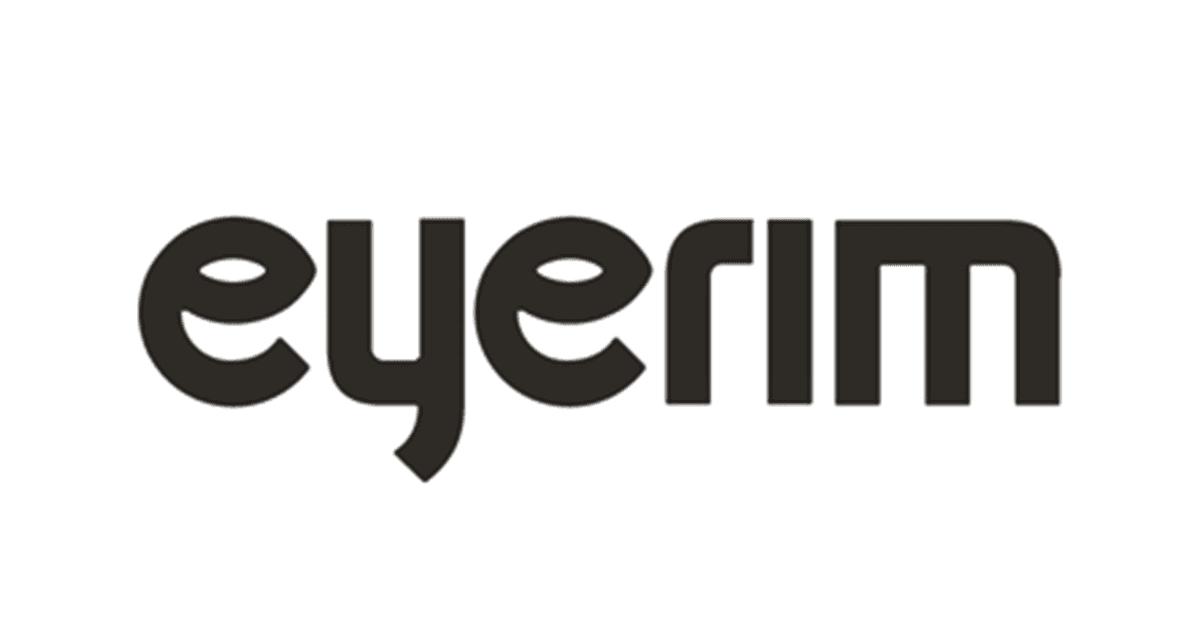 Eyerim.sk