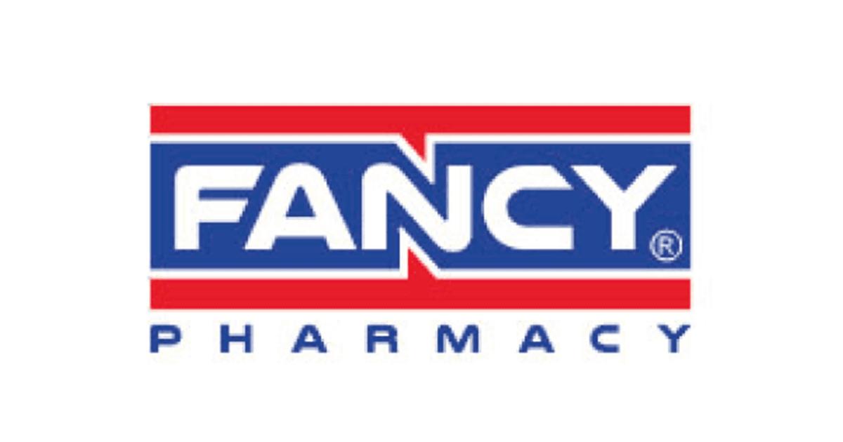 FancyPharmacy.com
