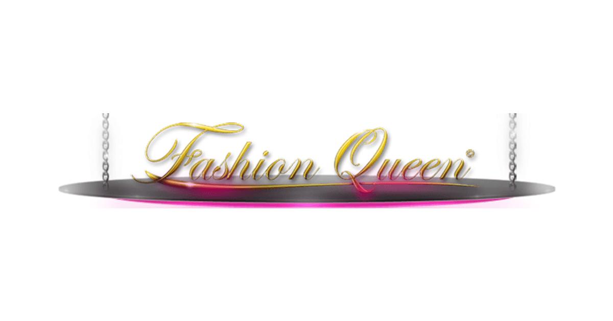 FashionQueen.sk