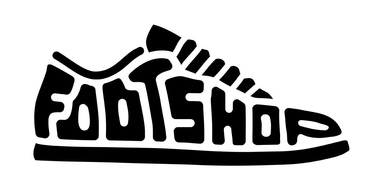 FootShop.sk - logo