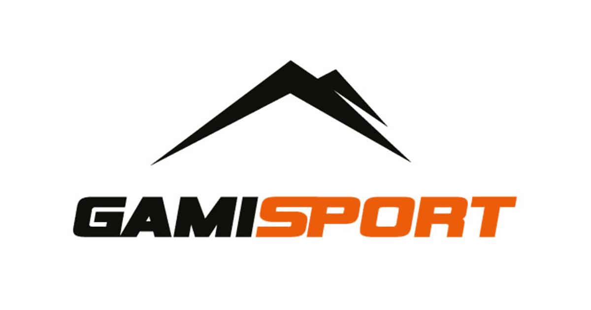 GamiSport.sk