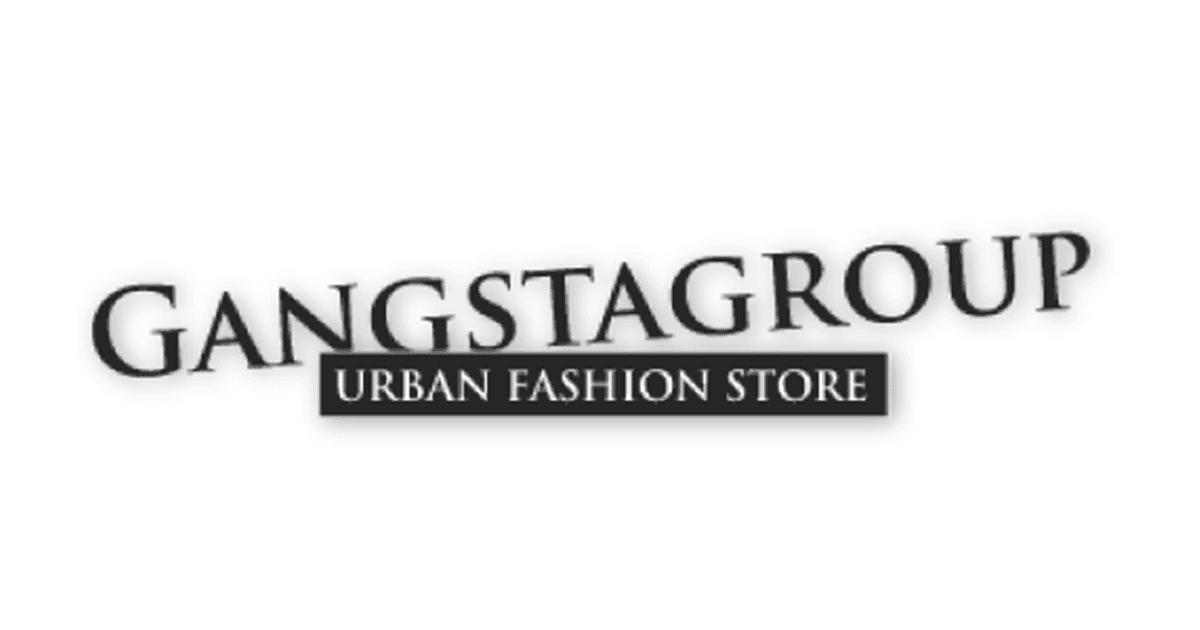 GangstaGroup.sk