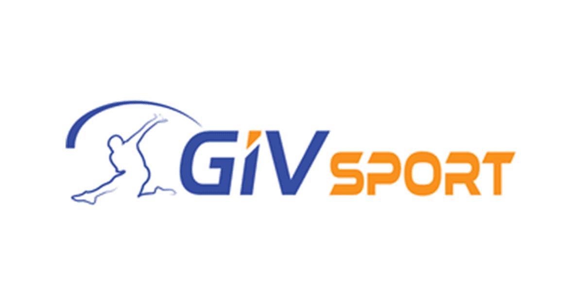 GIVsport.sk