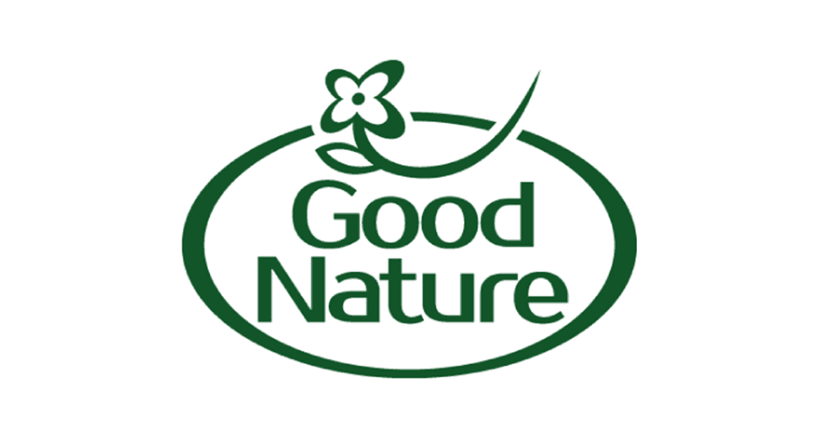 GoodNature.sk