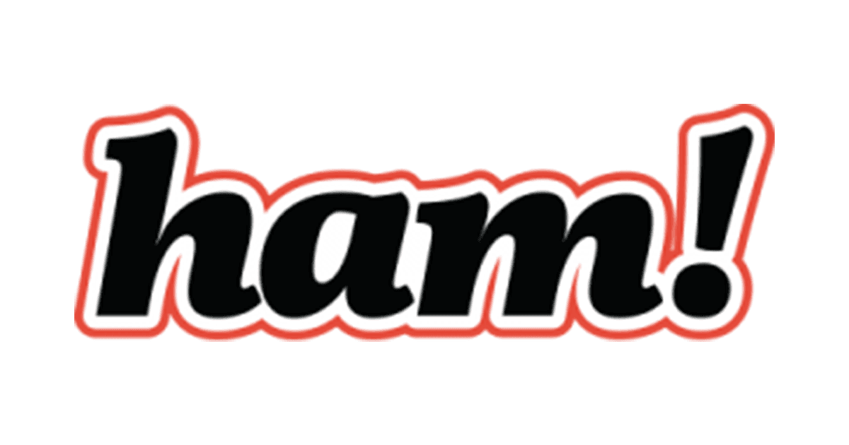 Ham.sk