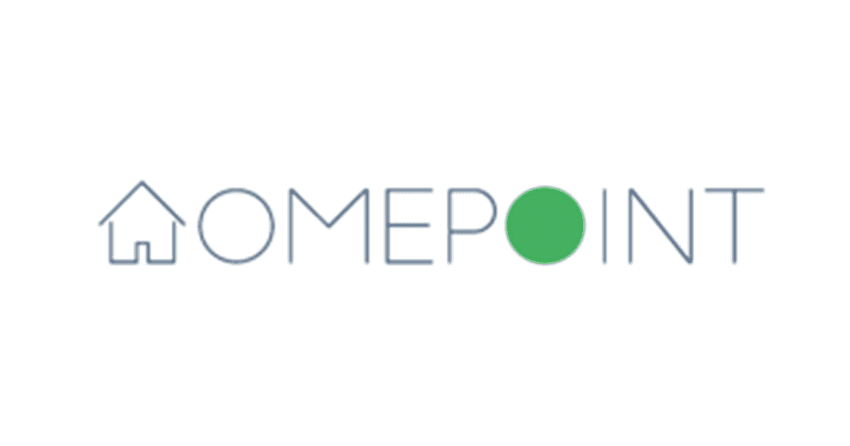 HomePoint.sk