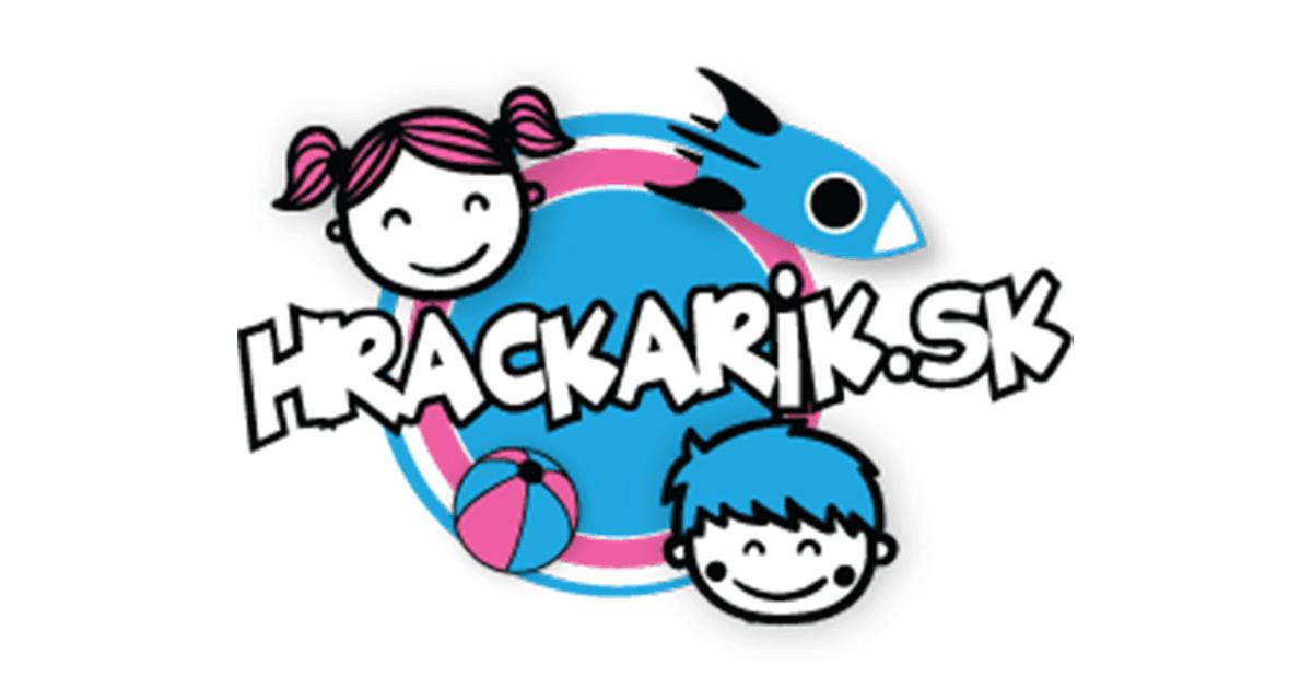 Hrackarik.sk