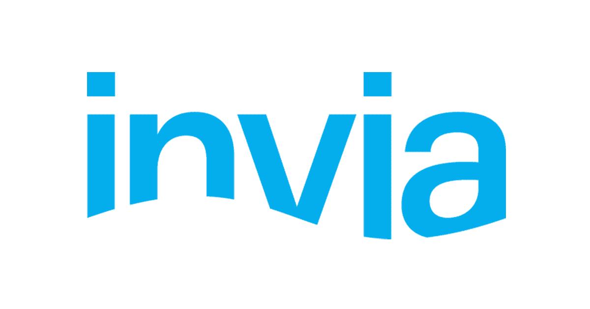 Invia.sk