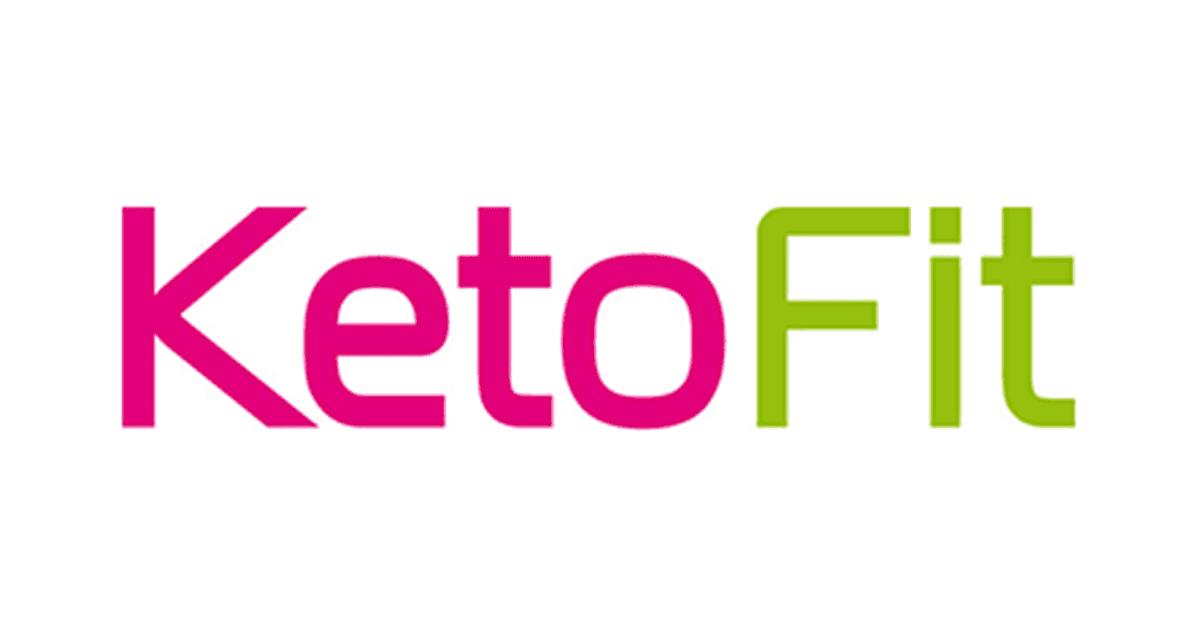 KetoFit.sk