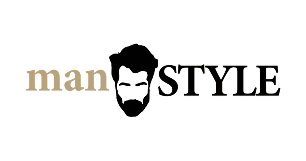 manSTYLE.sk