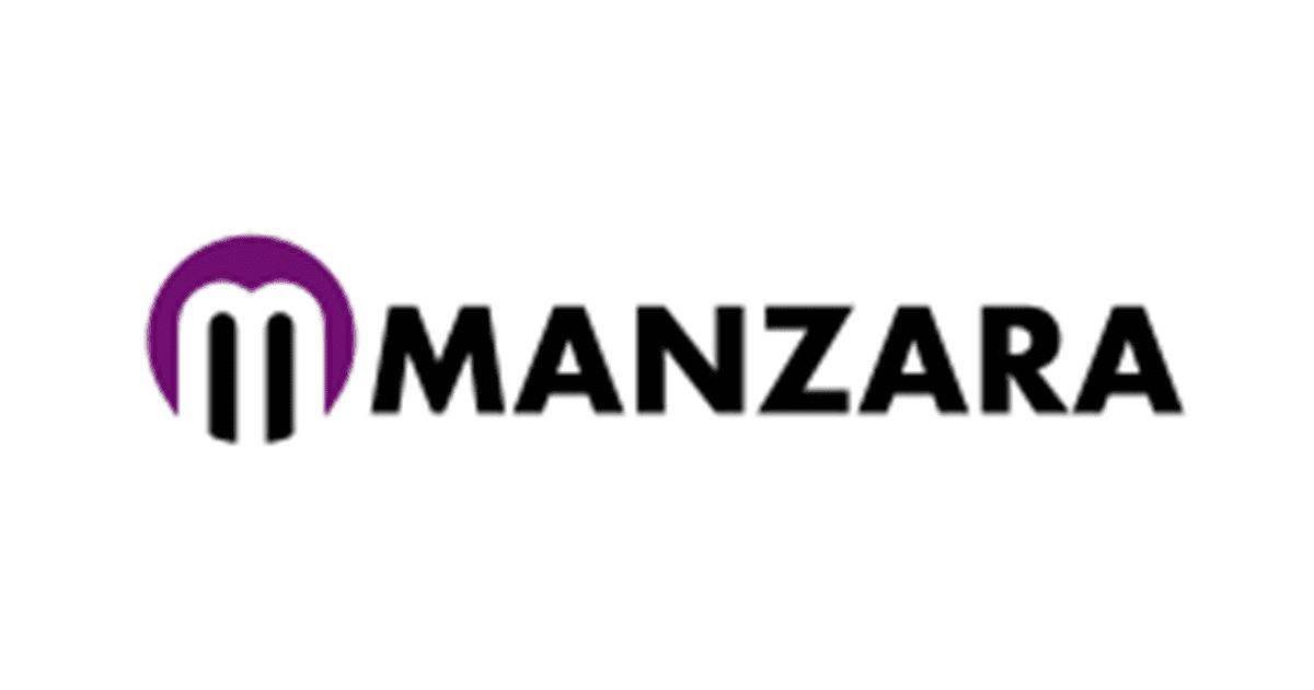 Manzara.sk