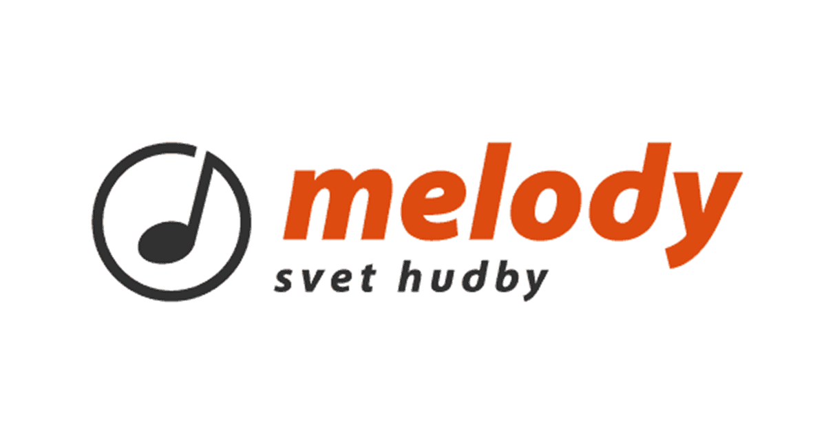 MelodyShop.sk