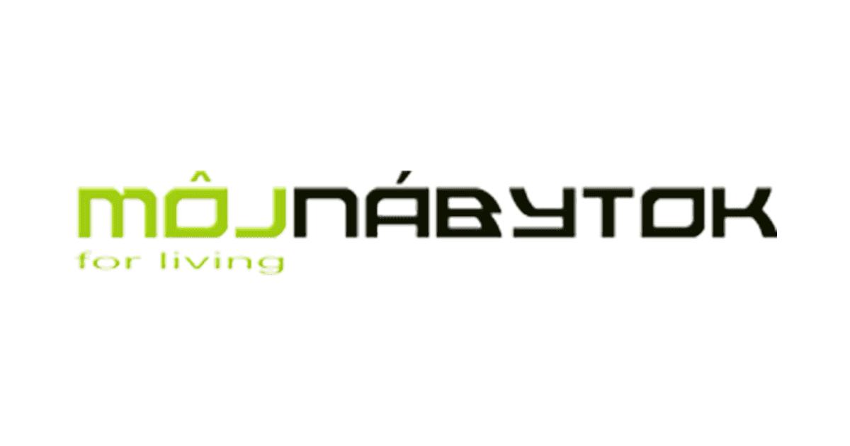 MojNabytok.sk