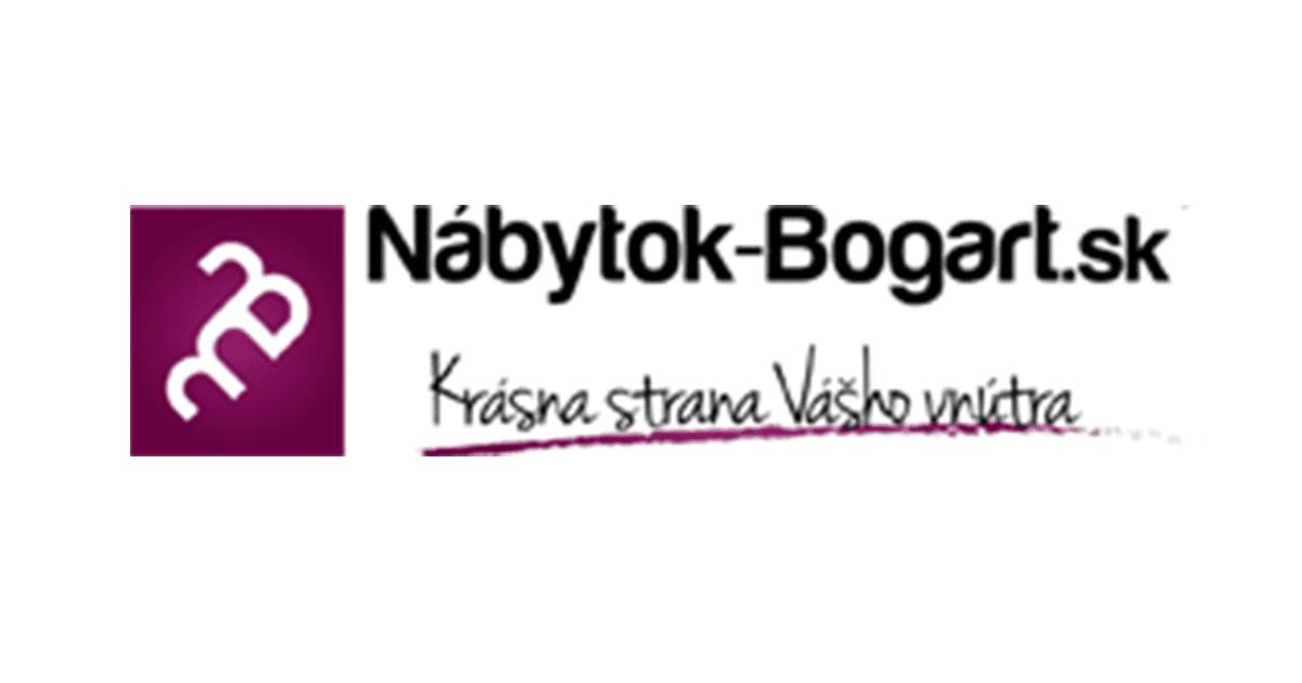 Nabytok-Bogart.sk
