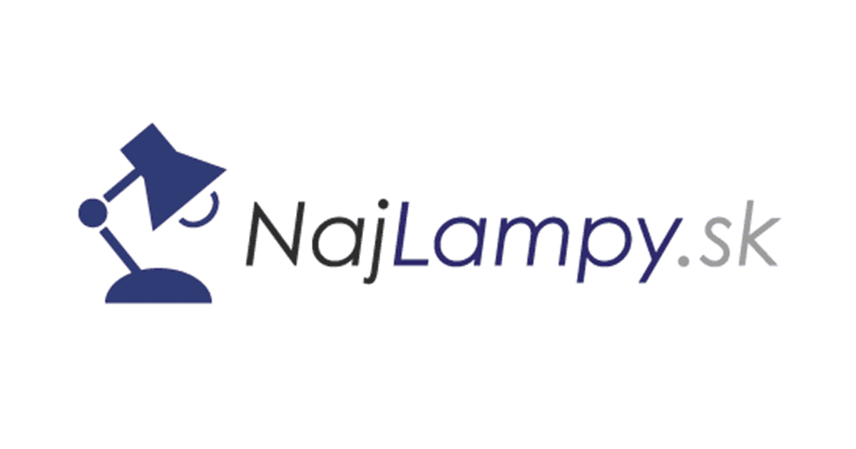 NajLampy.sk