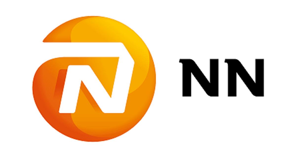 NN.sk