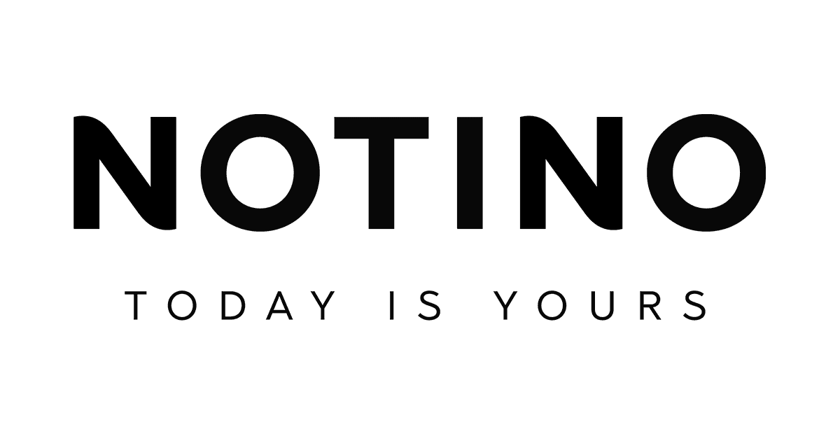 Notino.sk - logo