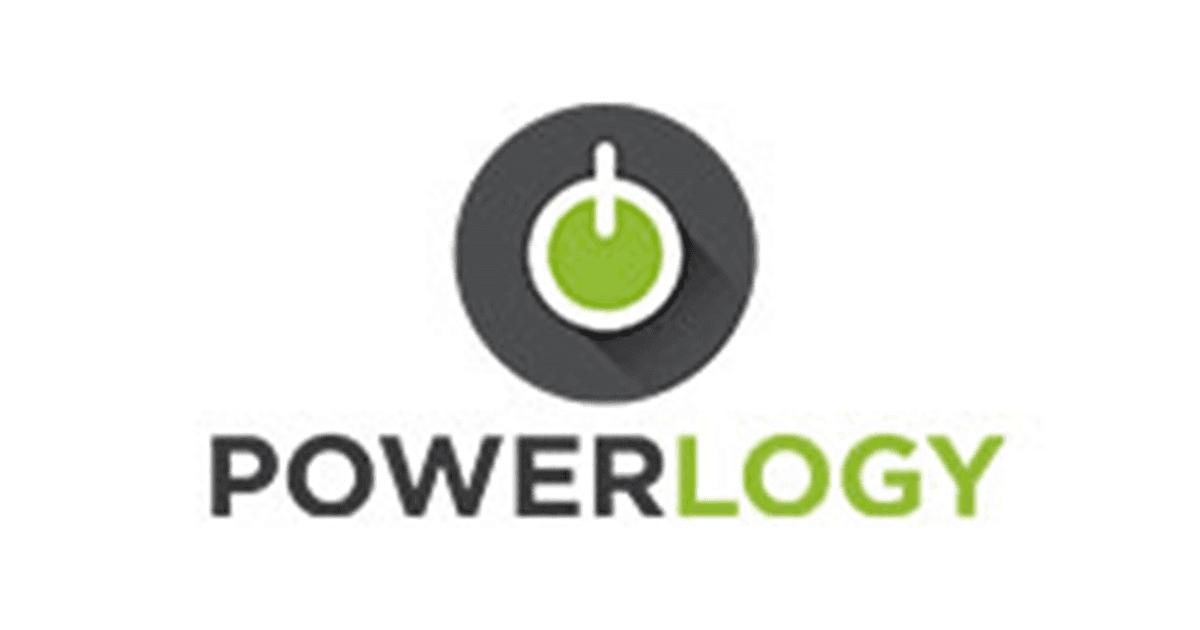 PowerLogy.com