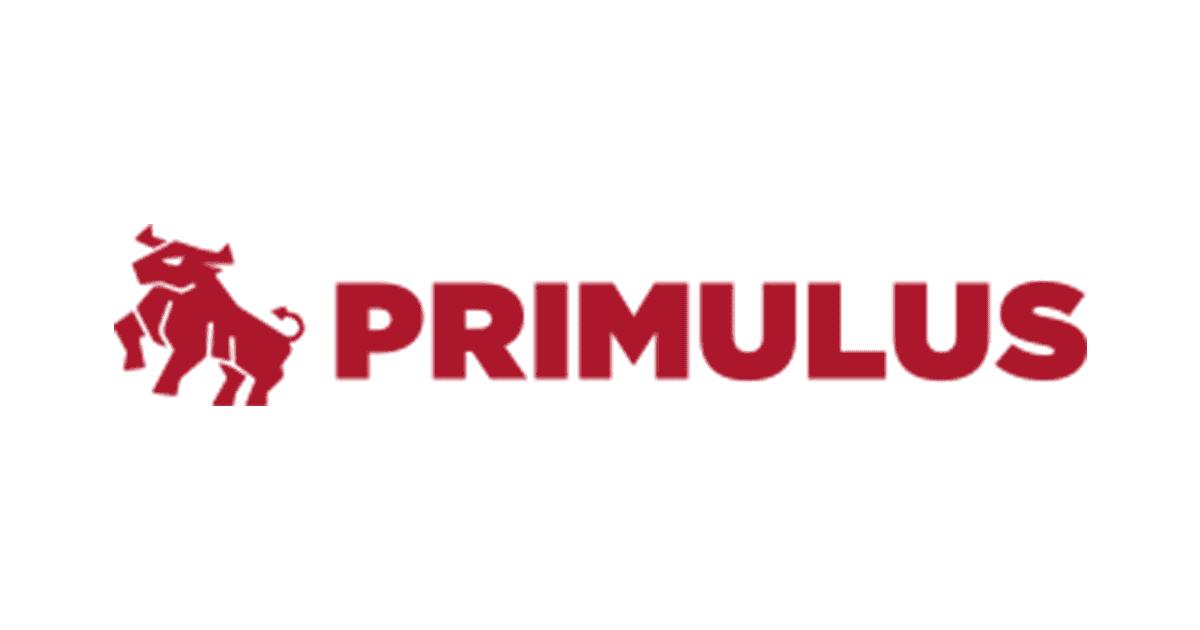 Primulus.sk