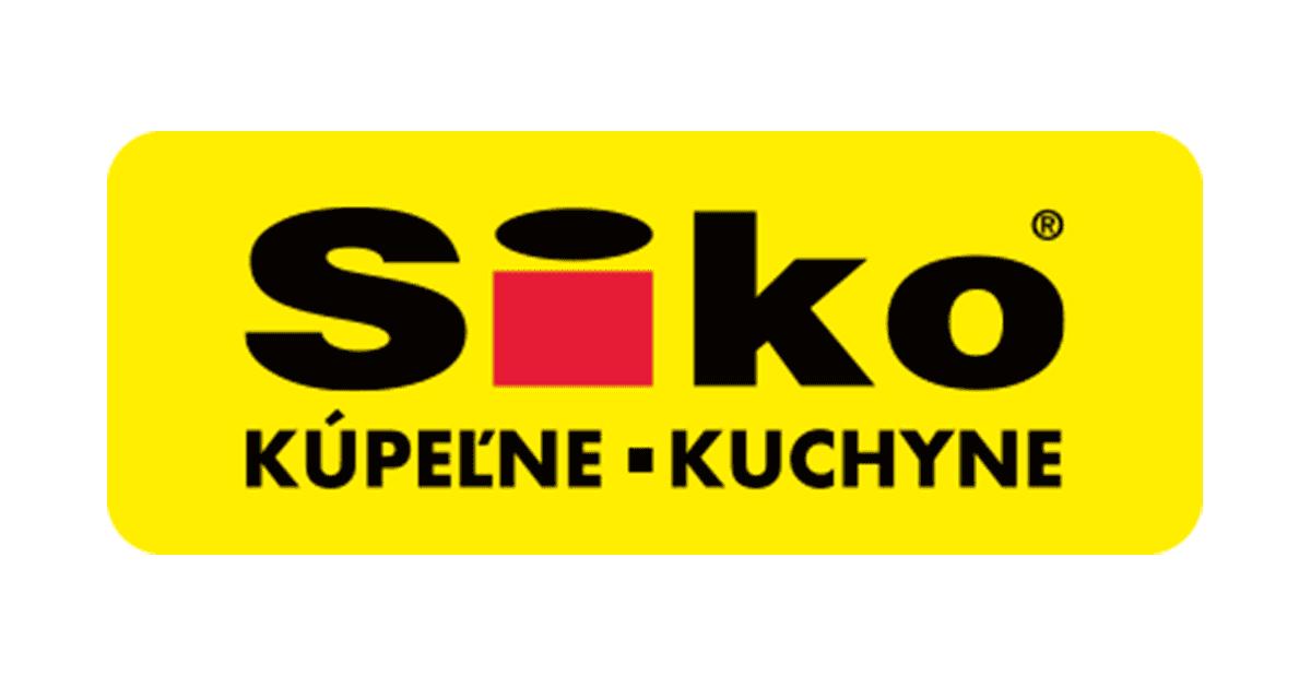Siko.sk